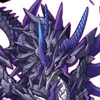 オセロニア 刃鎧竜・ラムシオン