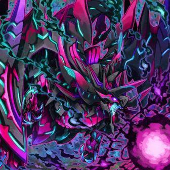 オセロニア [暗黒竜]ノクタニア