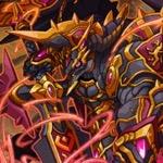 オセロニア 黒竜騎士 デュール