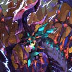 オセロニア [避雷竜]グロムグロー
