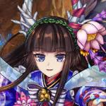 オセロニア 瑞姫