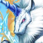 オセロニア [美しき幻獣] キリン