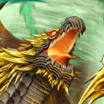 オセロニア [欲深き邪竜] ファフニール