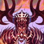オセロニア [竜闘化]心核の守護者