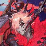 オセロニア [地獄の王]サタン