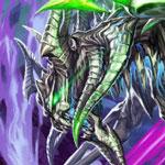オセロニア [蹂躙の狂魔]オラゲルド