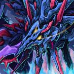 オセロニア [荒海の剣竜]タルヴァトルーク