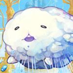 オセロニア 雨丸