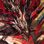 オセロニア [破壊竜]アルイーナル